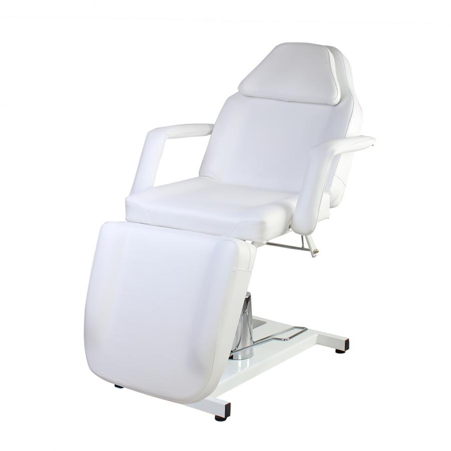 Косметологическое кресло лайт эконом-класса